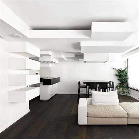 white apartments white apartment interior design in paris