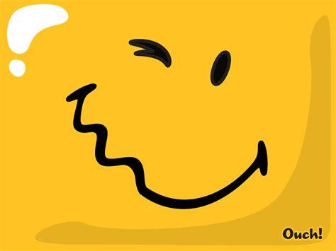 wallpaper emoticon smileys emoticons gif page 2
