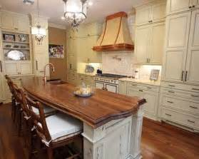 kitchen design new orleans new orleans kitchen design kitchen design pinterest