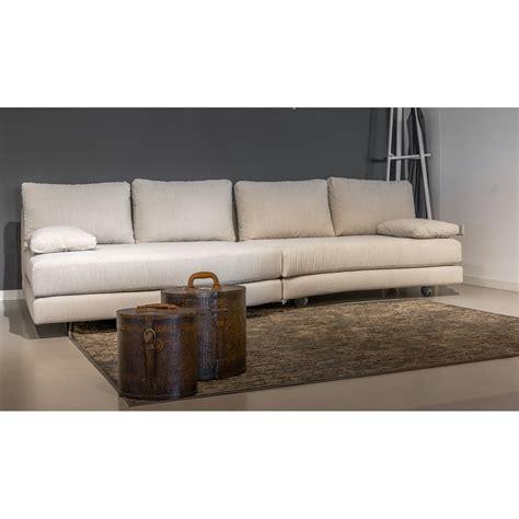 divani scontati divano letto ditr 232 italia modello scontato 35