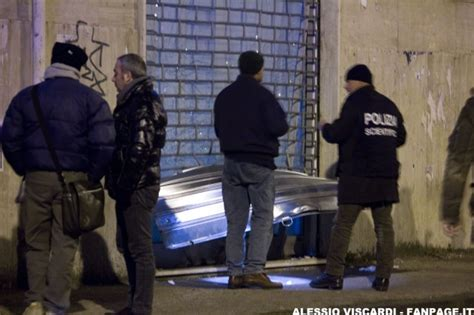 sedi agenzia delle entrate roma equitalia sotto attacco bombe alla sede di napoli