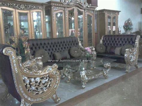 Kursi Payung Warna Silver Kursi Princess Kursi Minimalis Interior jual kursi tamu ukir mawar rafly set kayu jati jepara murah ud lumintu gallery furniture