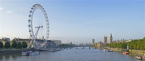 thames river cruise tickets london eye river cruise thames river cruise tickets