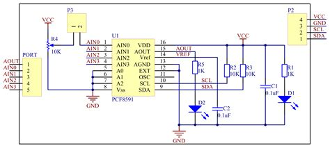 wiring schematic symbols and meanings european symbols and