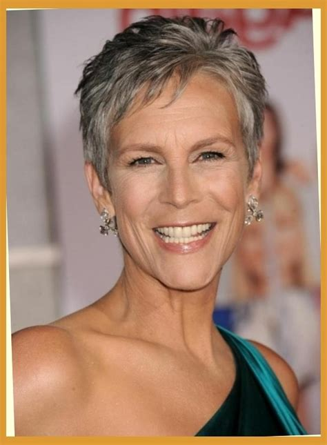 low maintence short hairstyles women in thwere 50 the best hair cuts for women over 50 women hairstyles