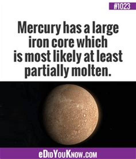 Most Current Mercury Detox Information by 1000 Images About Nature Earth And Space On