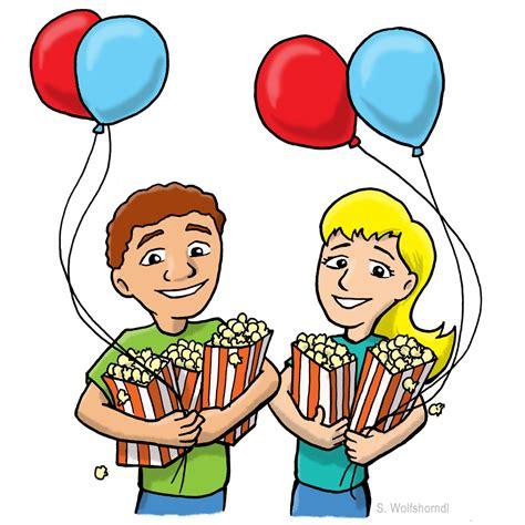 carnevale clipart free carnival clip pictures clipartix