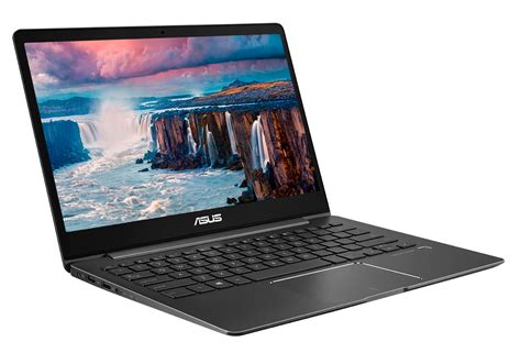 Asus Zenbook Pro Uhd Laptop Australia asus zenbook 13 ux331ua eg011r achetez au meilleur prix