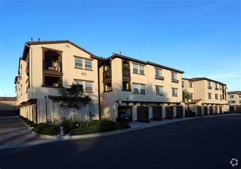 houses for rent brea ca bonterra apartment homes rentals brea ca apartments com