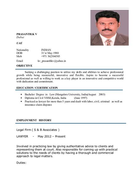 Lawyers Resume In India by Resume Lawyer India Dissertationsinternational X Fc2