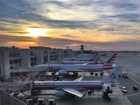 miami airport to images mia miami international airport skyscrapercity