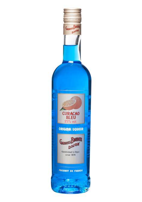 Curacao Search Curacao Bleu Shaftesbury Wines