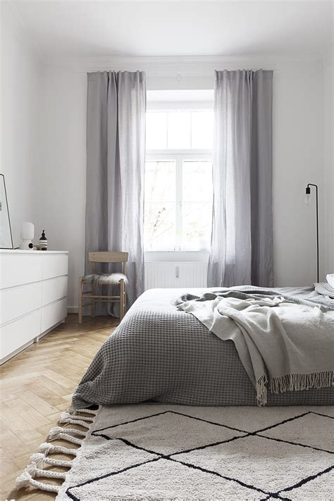 washable bedroom rugs lorena canals washable rug coco lapine design bedroom