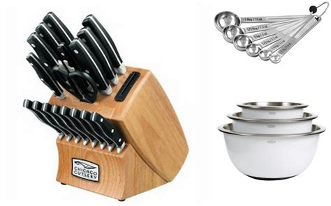 kitchen gifts image gallery kitchen gifts