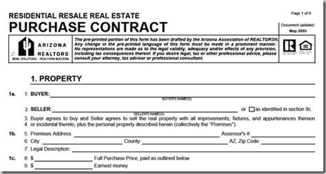 sle contract for buying a house buy a house on contract 28 images best photos of property sale contract real