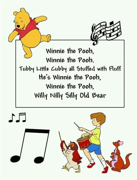Sancu Winie The Pooh 36 38 43 best children s stories winnie the pooh images on children s pooh and tigger