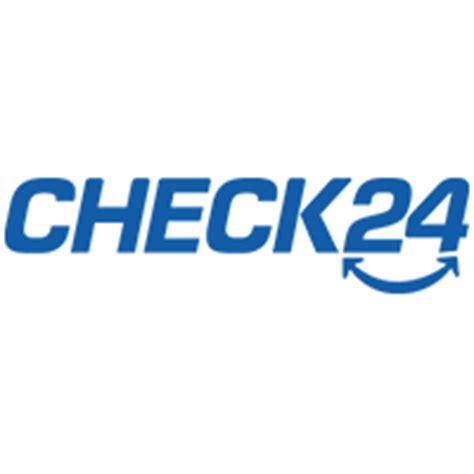 Autoversicherungen Check by Check24 Versicherungen Kredit Strom Dsl Reisen Im