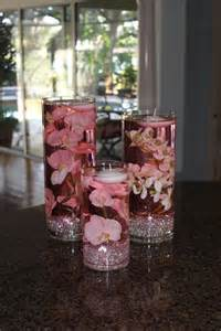 water centerpieces 17 best ideas about water centerpieces on submerged centerpiece floating candles