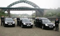 funeral limo hire limo hire for funerals