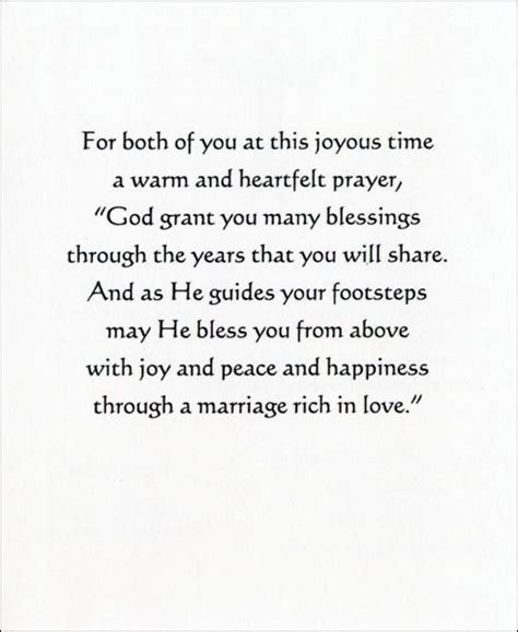 Wedding Blessing Verses For Cards by 380 Best Images About Happy Anniversary On