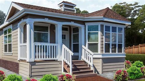 california granny flat law granny flats are now welcome in california
