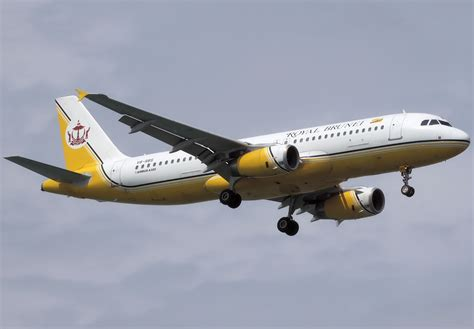 Brunei Search Royal Brunei Airlines Destinations