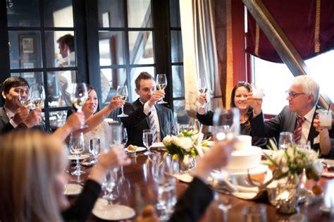 who should pay for wedding rehearsal dinner rehearsal dinner ideas etiquette for the modern world