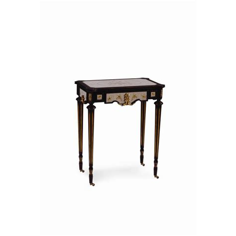 Monarch Console Table by Century Mn5254 Archive Home And Monarch Console Table