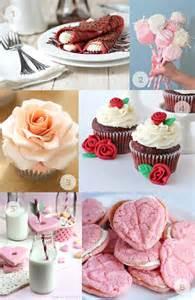 best pinterest valentine treats printable crush