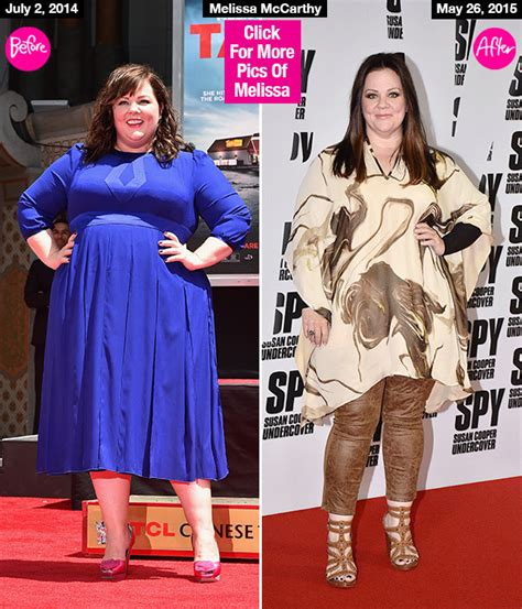 melissa mccarthy wows after 50 pound weight loss on low pic melissa mccarthy weight loss actress shows off