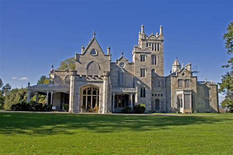 us mansions image gallery mansion america