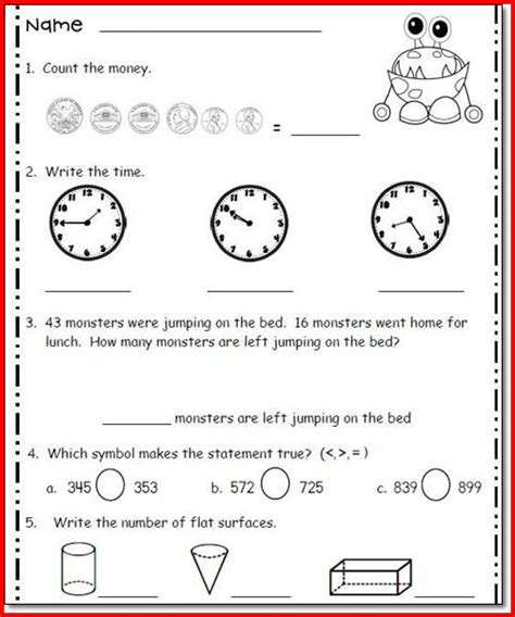 Second Grade Science Homework Help by Math Homework Help 2nd Grade Graftonapartments Au