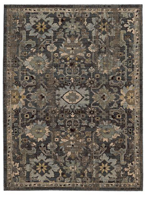 sphinx rugs sphinx bahama vintage 668n rug
