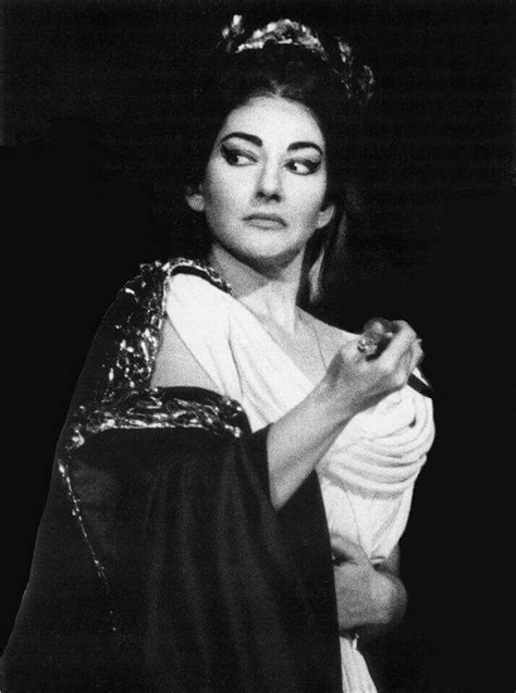maria callas wikipedia maria callas as norma everything opera pinterest