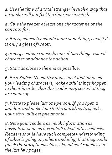 themes of the short story girl write stories online college homework help and online