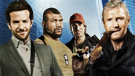 The A Team by The A Team 2010