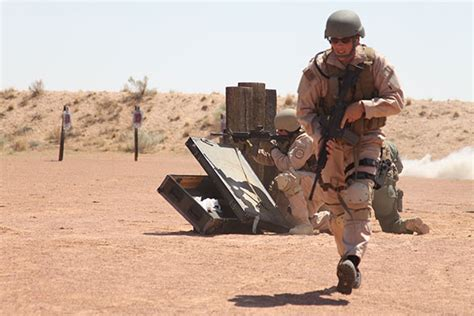 most comfortable law enforcement boots most comfortable tactical boots 1st response tech