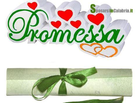 promesse di matrimonio testo matrimonio augurio promessa matrimonio