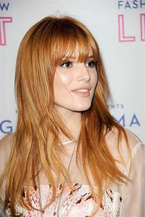 strawberry blonde hair colors for 2017 new haircuts to 10 hair color ideas for 2014 gorgeous celebrity hair