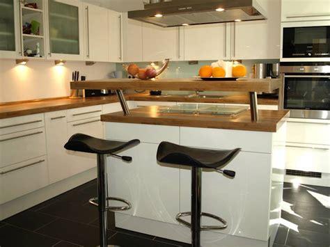 isole per cucine prezzi le cucine con isola per open space