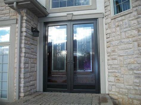 energy swing windows energy swing windows replacement doors photo album