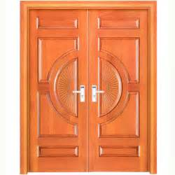 commercial wood doors antique wooden door with cheap