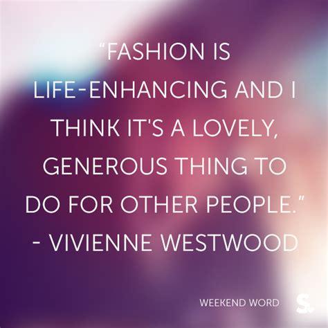 fashion quotes  attitude digital citizen