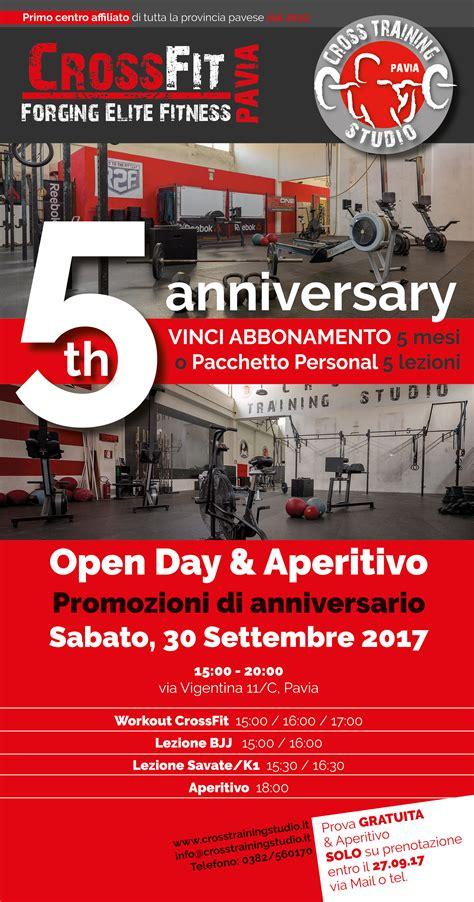 open day pavia 5 176 anniversario open day crossfit cross
