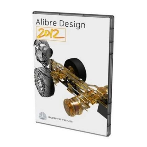 alibre design expert download torrent alibre design expert neonarchive