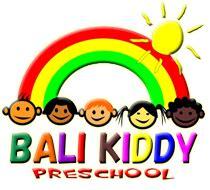 Kiddy Dan Nishikawa Perlengkapan Menyiapkan Makanan Bayi hooray kid vs bali kiddy preschool kirana nacitta
