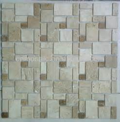self adhesive back metal tile mosaic for backsplash buy
