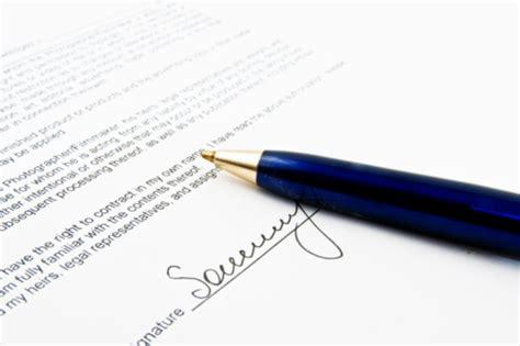 come fare testamento senza notaio testamento biologico cos 232 e chi potrebbe utilizzarlo