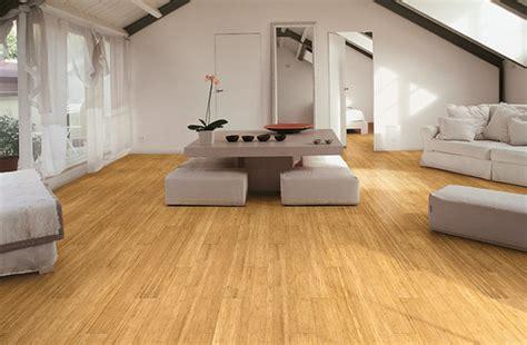 pavimento in bamboo parquet bamboo centro parquet sicilia caltanissetta