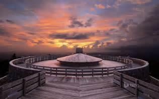 Bathtub Reef Beach ภาพว ว ท วท ศน สวยๆ จากสถานท ต างๆ รอบโลก
